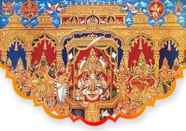 Durga-suktam